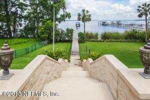 12322 MANDARIN RD, JACKSONVILLE, FL 32223