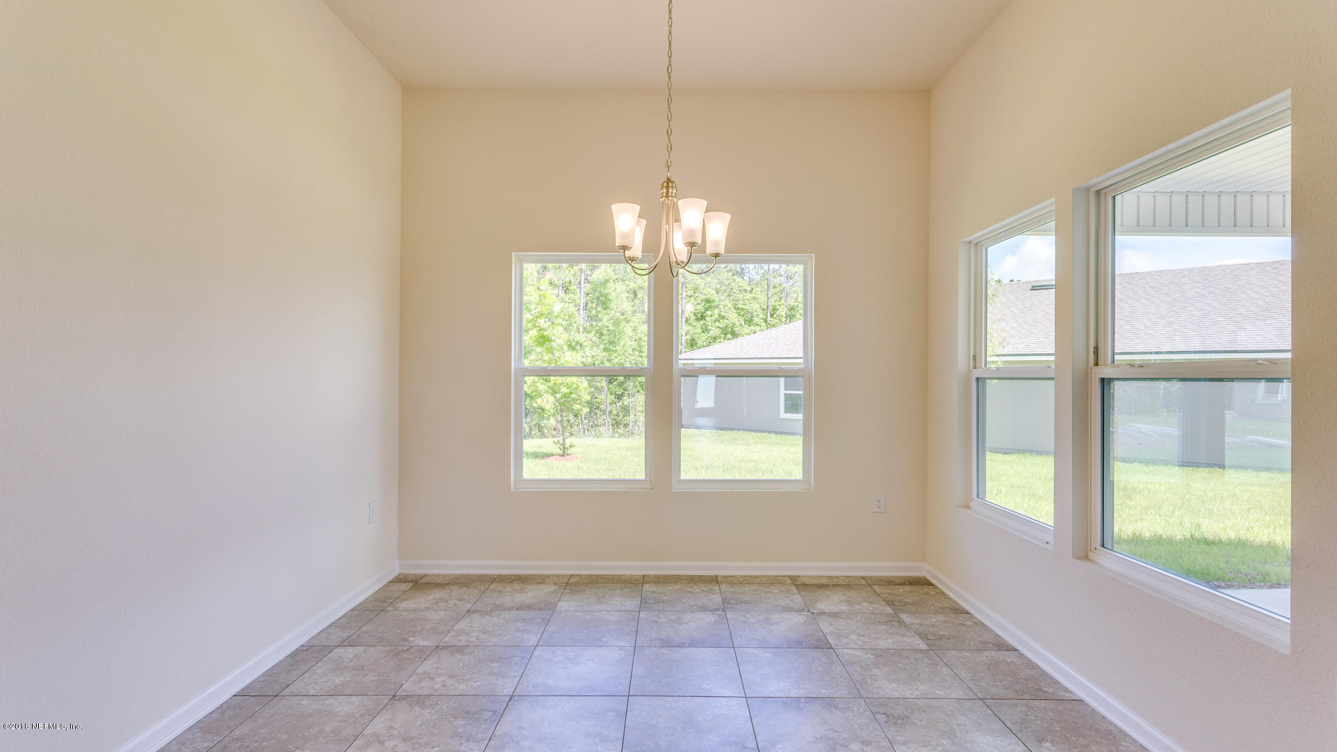 20 TESLA, ST AUGUSTINE, FLORIDA 32084, 3 Bedrooms Bedrooms, ,2 BathroomsBathrooms,Residential - single family,For sale,TESLA,900702