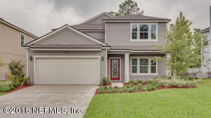 Photo of 2254 Eagle Perch Pl, Fleming Island, Fl 32003 - MLS# 902006