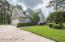3959 CHICORA WOOD PL, JACKSONVILLE, FL 32224