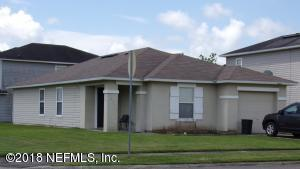 Photo of 3403 Cutting Ct, Middleburg, Fl 32068 - MLS# 940484
