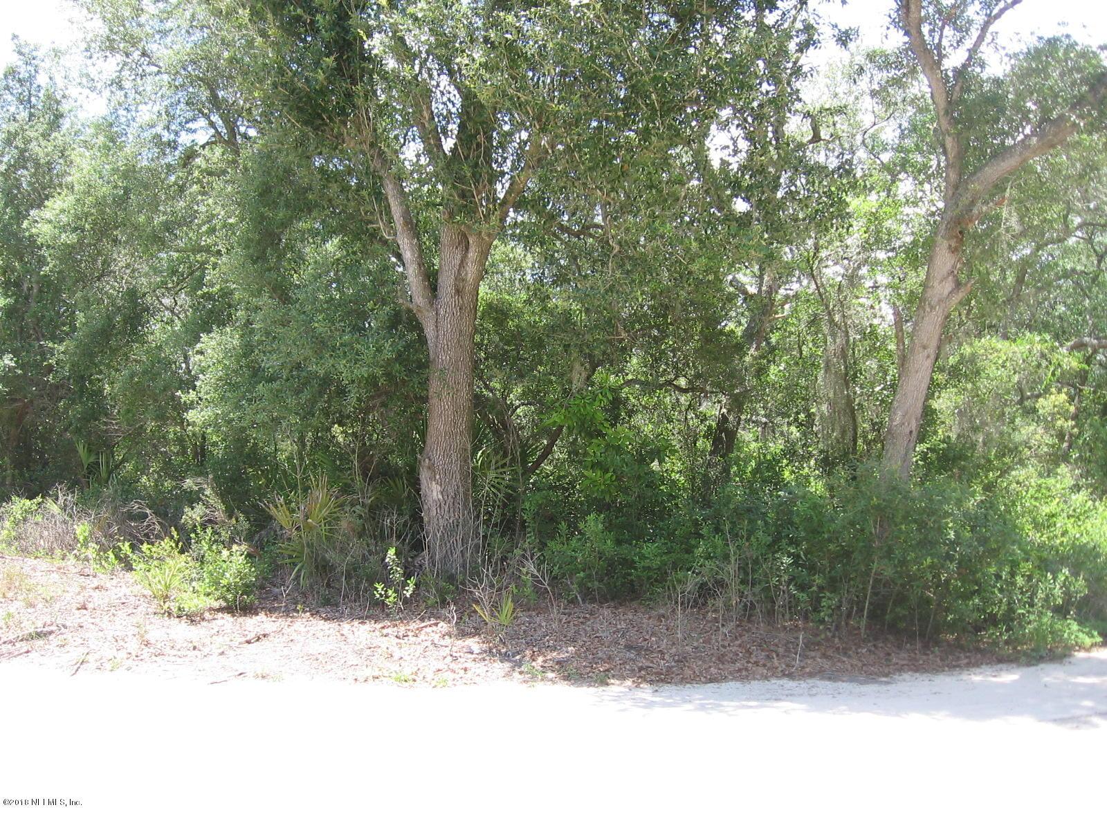 0 BILLS, KEYSTONE HEIGHTS, FLORIDA 32656, ,Vacant land,For sale,BILLS,939420