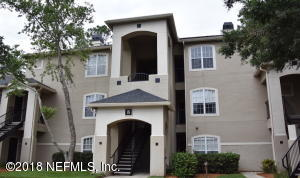 Photo of 1701 The Greens Way, 814, Jacksonville Beach, Fl 32250 - MLS# 940868
