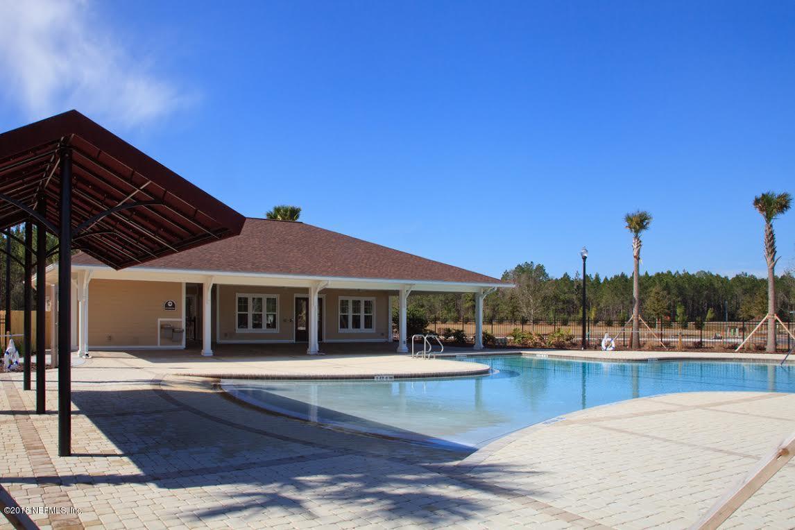 35 CANE GARDEN, ST AUGUSTINE, FLORIDA 32092, 3 Bedrooms Bedrooms, ,3 BathroomsBathrooms,Residential - single family,For sale,CANE GARDEN,940857