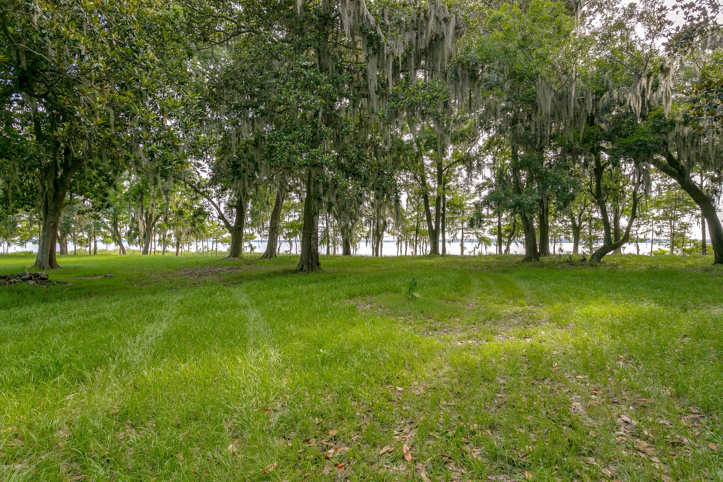 194 BAYARD, GREEN COVE SPRINGS, FLORIDA 32043, ,Vacant land,For sale,BAYARD,940846