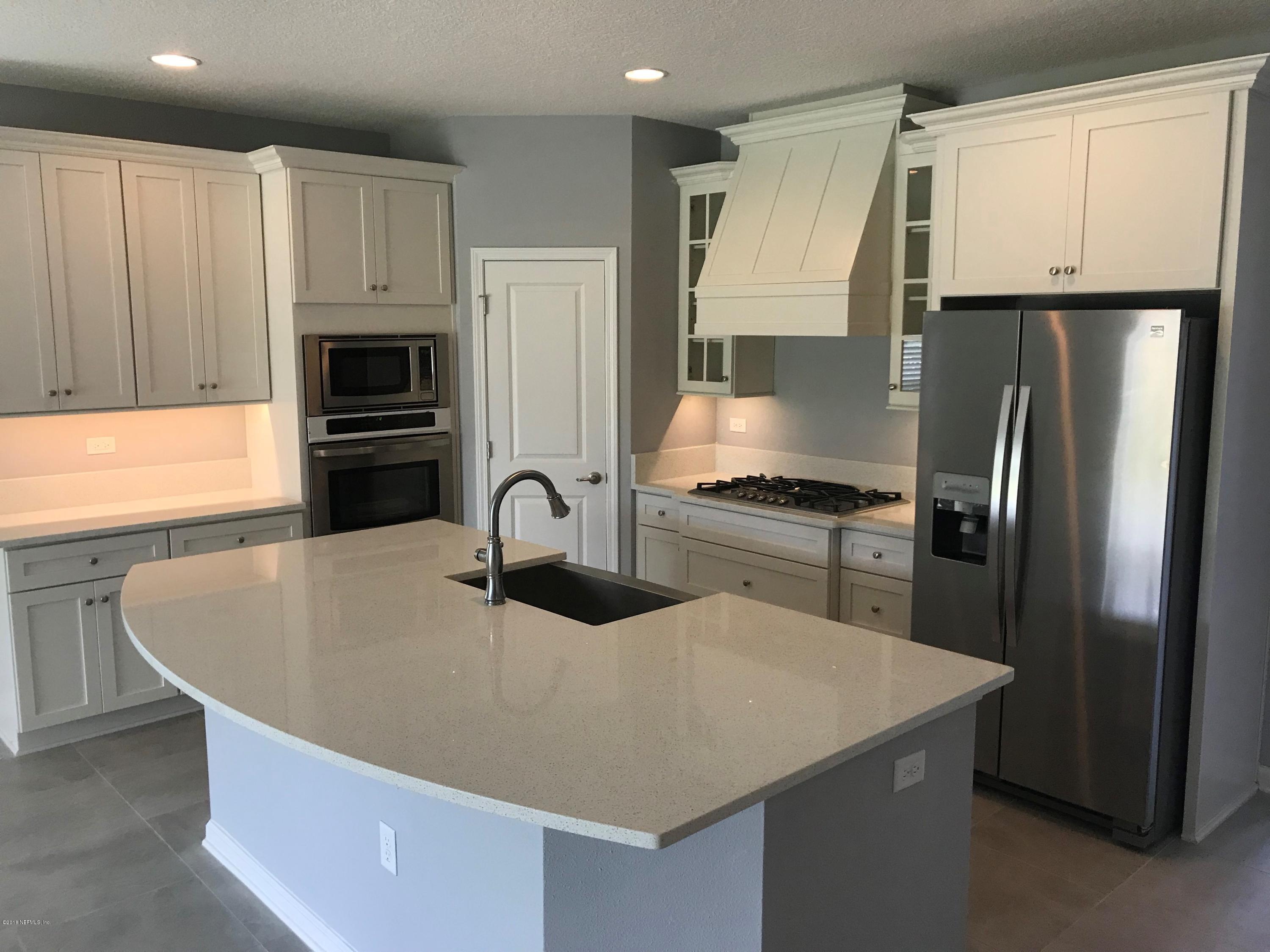 47 GREENVIEW, ST AUGUSTINE, FLORIDA 32092, 3 Bedrooms Bedrooms, ,2 BathroomsBathrooms,Residential - single family,For sale,GREENVIEW,916242