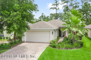9015 TROPICAL BEND CIR, JACKSONVILLE, FL 32256