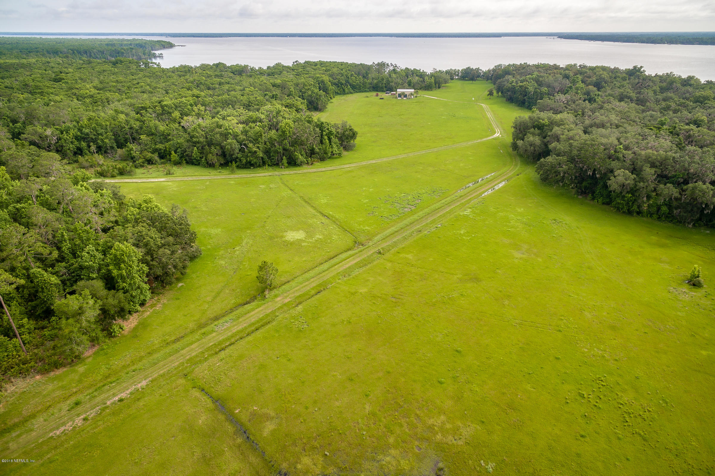 192 BAYARD, GREEN COVE SPRINGS, FLORIDA 32043, ,Vacant land,For sale,BAYARD,940933