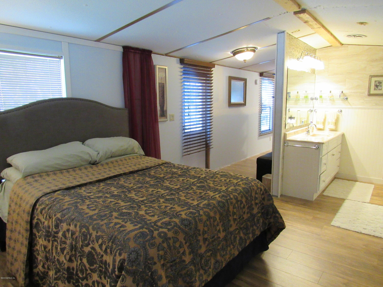 149 ELSIE, EAST PALATKA, FLORIDA 32131, 1 Bedroom Bedrooms, ,1 BathroomBathrooms,Residential - mobile home,For sale,ELSIE,941093