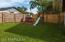 1741 PAPAYA DR N, ORANGE PARK, FL 32073