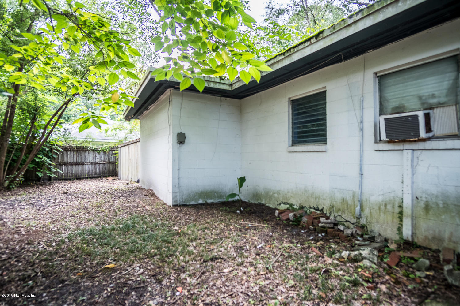 321 MYRTLE, STARKE, FLORIDA 32091, 3 Bedrooms Bedrooms, ,2 BathroomsBathrooms,Residential - single family,For sale,MYRTLE,941094