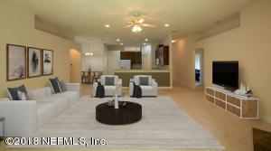 10912 STANTON HILLS DR E, JACKSONVILLE, FL 32222