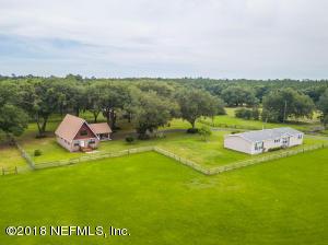 Photo of 17070 Wells Rd, Jacksonville, Fl 32234 - MLS# 941175