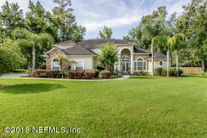 Photo of 3441 Mainard Branch Ct, Fleming Island, Fl 32003 - MLS# 941205