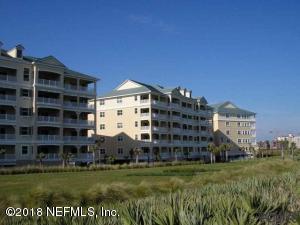 Photo of 400 Cinnamon Beach Way, 345, Palm Coast, Fl 32137 - MLS# 941221