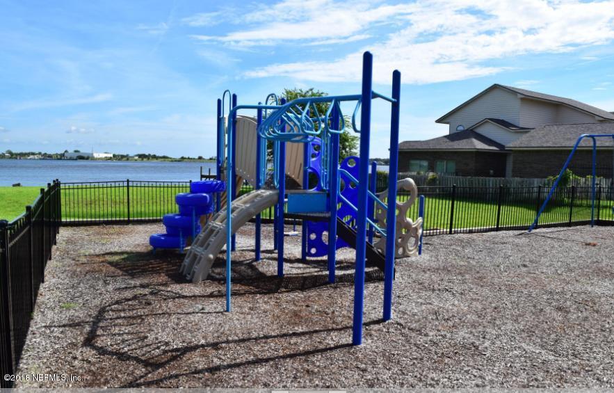 11411 KINGSLEY MANOR, JACKSONVILLE, FLORIDA 32225, 4 Bedrooms Bedrooms, ,2 BathroomsBathrooms,Residential - single family,For sale,KINGSLEY MANOR,941265