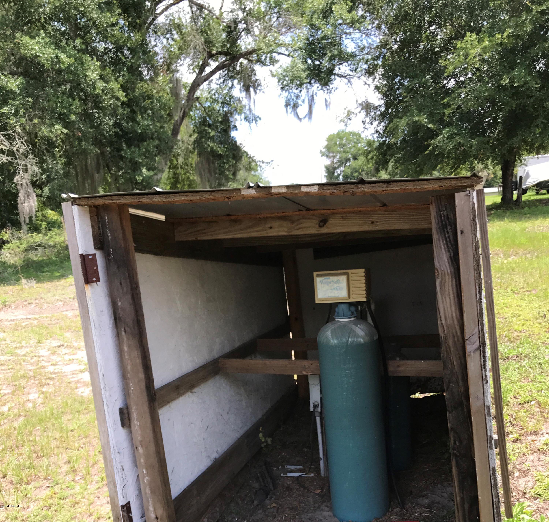 204 HODGE ST, SATSUMA, FLORIDA 32189-4019, ,Vacant land,For sale,HODGE ST,941289