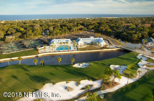 Photo of 1612 Atlantic Beach Dr, Atlantic Beach, Fl 32233 - MLS# 941260
