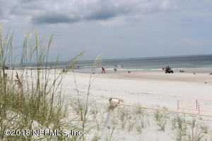 106 MYRA Neptune Beach, Fl 32266