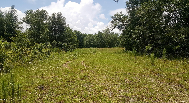 0000 DEBRA, STARKE, FLORIDA 32091, ,Vacant land,For sale,DEBRA,941380