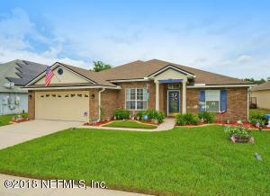 10791  Stanton Hills Jacksonville, FL 32222