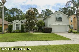 8791  Reedy Branch Jacksonville, FL 32256