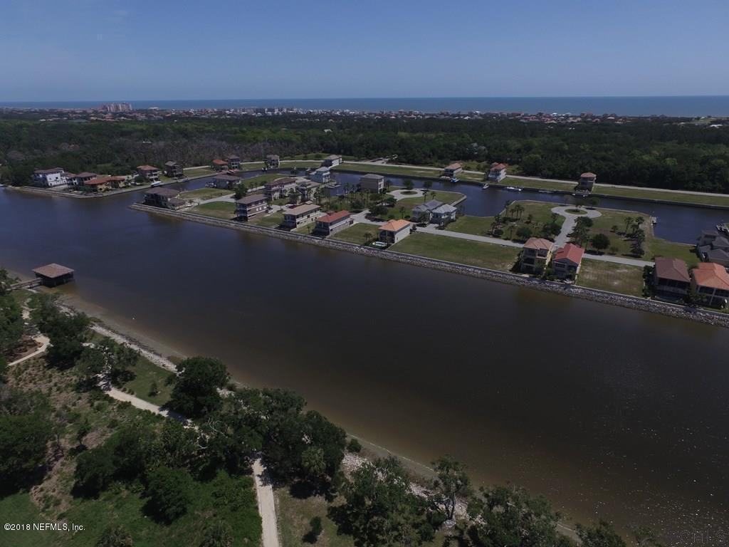286 YACHT HARBOR, PALM COAST, FLORIDA 32137, ,Vacant land,For sale,YACHT HARBOR,941469