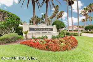 425 N OCEAN GRANDE DR, 206, PONTE VEDRA BEACH, FL 32082