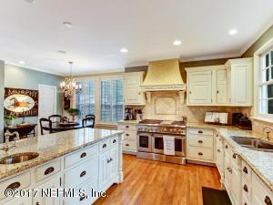 Photo of 723 Alhambra Dr N, Jacksonville, Fl 32207 - MLS# 951042