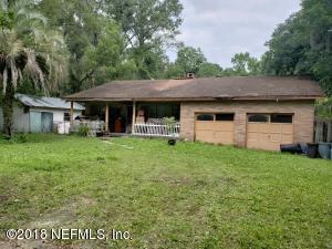 9401 COMMONWEALTH AVE, JACKSONVILLE, FL 32220