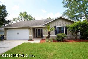 12436  Autumnbrook Jacksonville, FL 32258