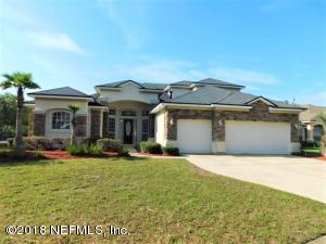 6319  Green Myrtle Jacksonville, FL 32258