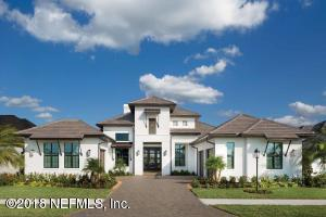 Photo of 120 Hallowes Cove, St Johns, Fl 32259 - MLS# 941651