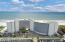 1601 OCEAN DR S, 603, JACKSONVILLE BEACH, FL 32250