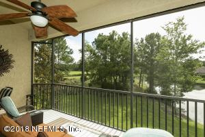 Photo of 182 Laterra Links Cir, 202, St Augustine, Fl 32092 - MLS# 941739