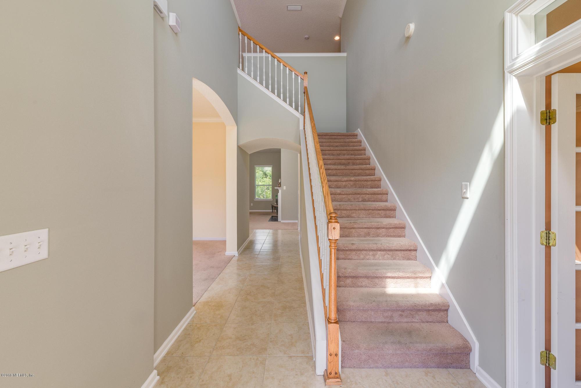 283 SOPHIA, ST AUGUSTINE, FLORIDA 32095, 5 Bedrooms Bedrooms, ,3 BathroomsBathrooms,Residential - single family,For sale,SOPHIA,941911