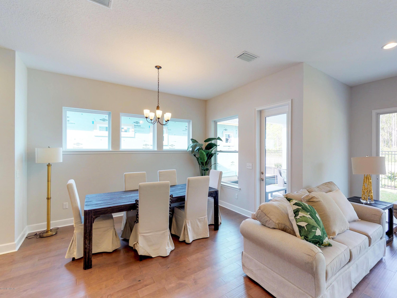 443 DANIEL PARK, PONTE VEDRA, FLORIDA 32081, 4 Bedrooms Bedrooms, ,2 BathroomsBathrooms,Residential - single family,For sale,DANIEL PARK,914292