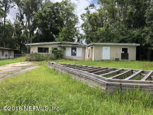 6942 DEAUVILLE RD, JACKSONVILLE, FL 32205