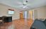 Bedroom 1 493 Sally St Green Cove Springs FL 32043