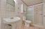 Bathroom 1 493 Sally St Green Cove Springs FL 32043