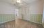 Bedroom 3 493 Sally St Green Cove Springs FL 32043