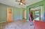 Bedroom 2 493 Sally St Green Cove Springs FL 32043