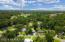 Neighborhood 493 Sally St Green Cove Springs FL 32043