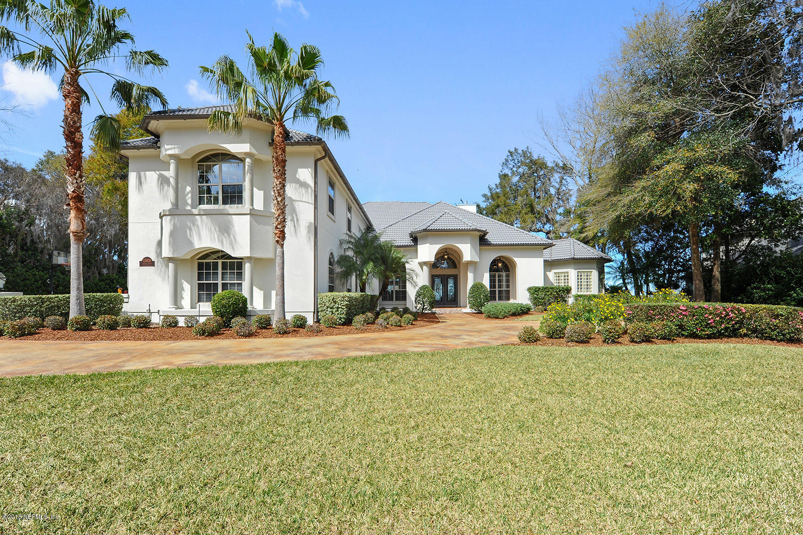 13819 TORTUGA POINT, JACKSONVILLE, FLORIDA 32225, 5 Bedrooms Bedrooms, ,4 BathroomsBathrooms,Residential - single family,For sale,TORTUGA POINT,942752