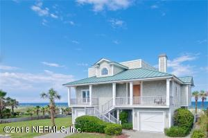 Photo of 1403 Oceanfront, Neptune Beach, Fl 32266 - MLS# 942341