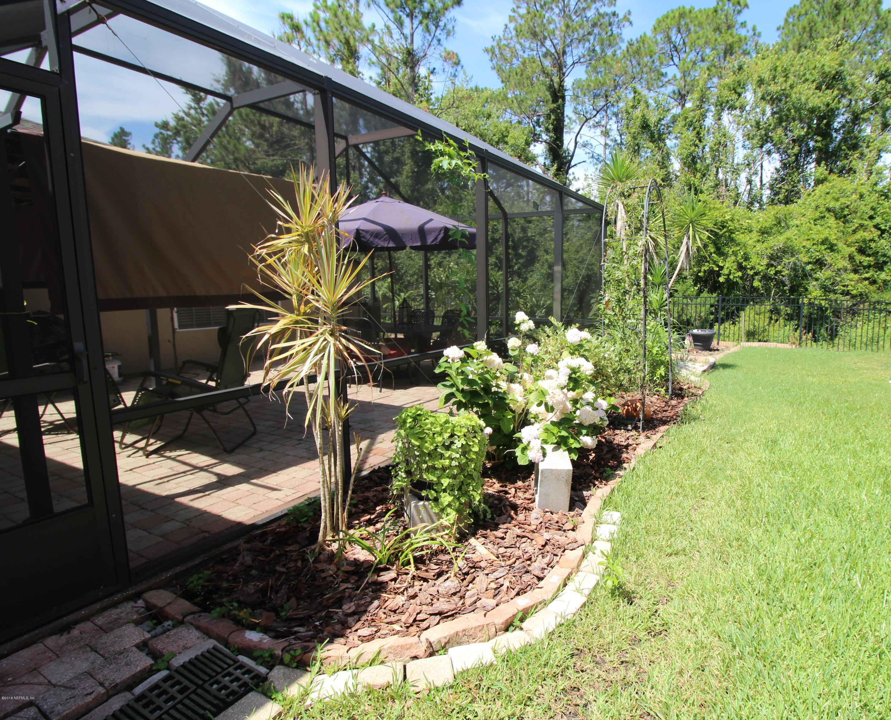 4989 CYPRESS LINKS, ELKTON, FLORIDA 32033, 3 Bedrooms Bedrooms, ,2 BathroomsBathrooms,Residential - single family,For sale,CYPRESS LINKS,942126