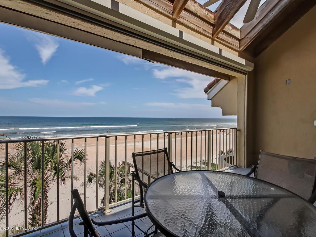 611 #124 Ponte Vedra Blvd Ponte Vedra Beach, Fl 32082