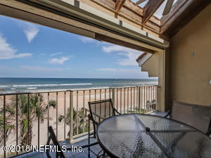 Photo of 611 Ponte Vedra Blvd, 124, Ponte Vedra Beach, Fl 32082 - MLS# 942422