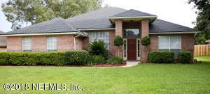 13436 FOXHAVEN DR N, JACKSONVILLE, FL 32224