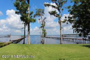 106 CYPRESS LANDING, ST JOHNS, FL 32259